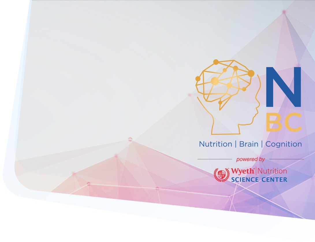 World's 1st congress across social media on​ Child Nutrition, Brain & Cognition